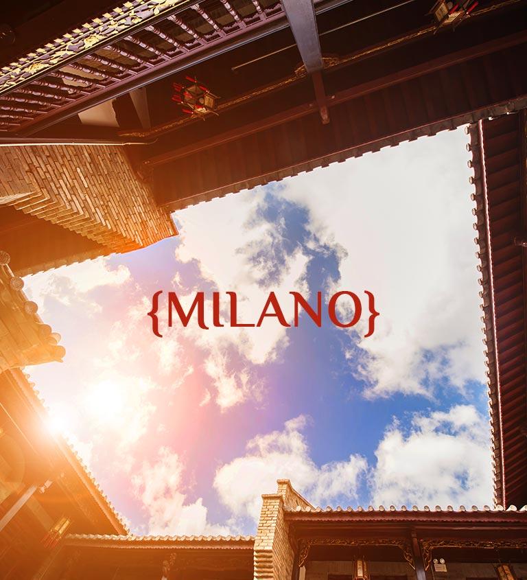Open day ScuolaTao Milano Giornata - 11 ottobre 2020