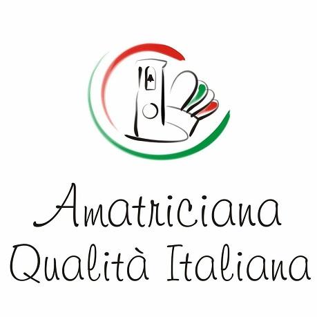 Amatriciana Qualità Italiana