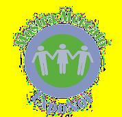 Logo ExpoNoi